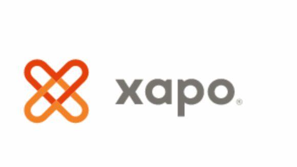 What is Xapo.com?