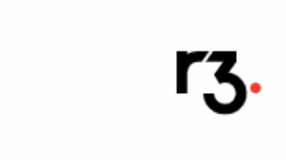 what  is r3.com?