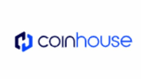 What is Coinhouse?