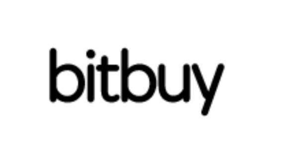 What is Bitbuy?