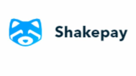 What is Shakepay?