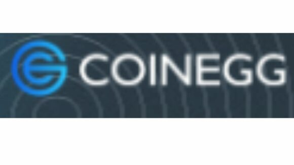 What is Coinegg?
