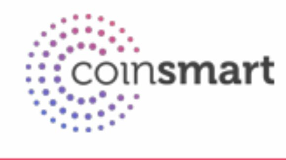 What is Coinsmart?