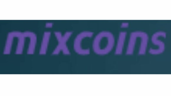 Micoins Review