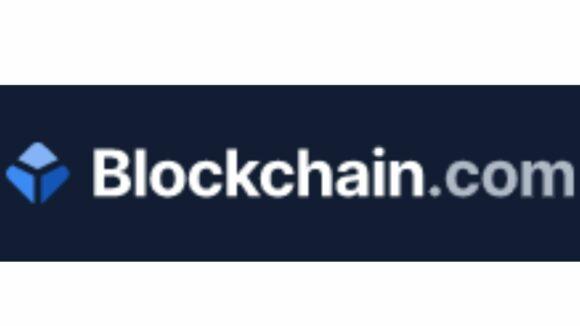 Is Blockchain.com Legit