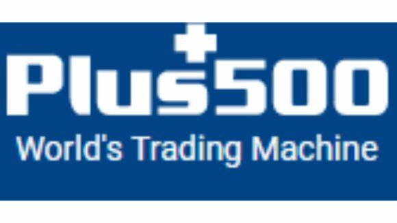 Is Plus500 Genuine?