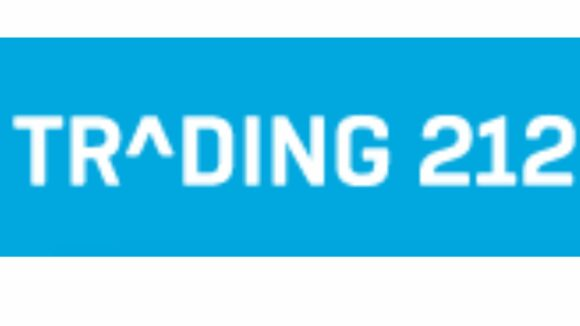 What is trading212.com?