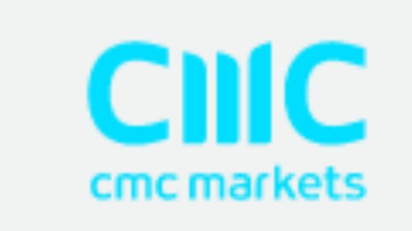What is cmcmarkets.com