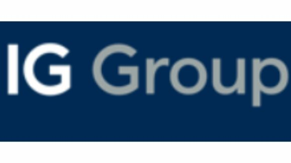 What is iggroup.com?
