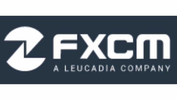 Is FXCM legit?