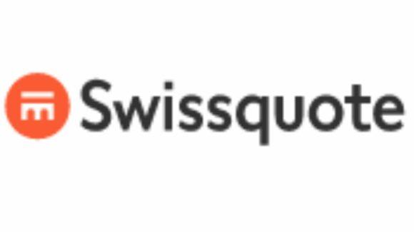 What is Swissquote.com?